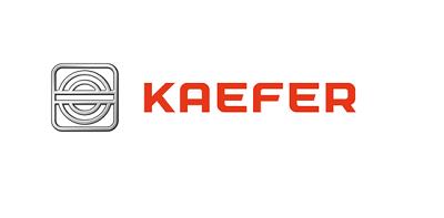 AC_HP_Logo_Kaefer_Web470