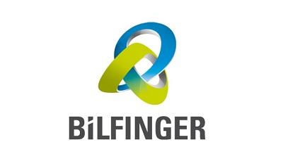 Das-neue-Bilfinger-Logo