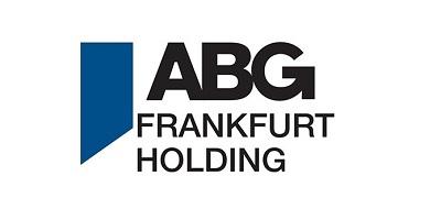 Logo-ABG-Frankfurt-400x300