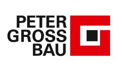 PeterGross_Logo_web