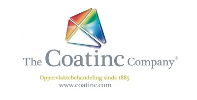 coatinc-(2)