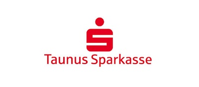 logo-sparkasse