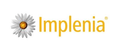 csm_20180606_Logo_Implenia_01_7c51794021